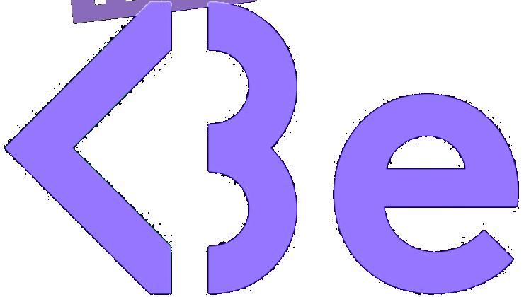 לוגו שופרסל בי