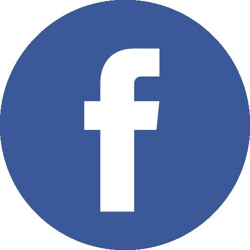 שתפו בפייסבוק